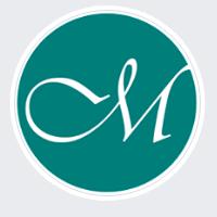 Mirelle Marketing| LLC | Agency Vista