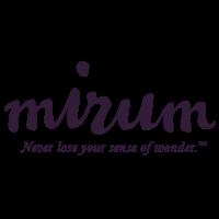 Mirum | Agency Vista
