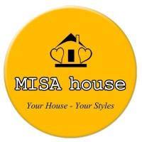 Misa House Decor | Agency Vista