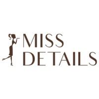 Miss Details Design | Agency Vista