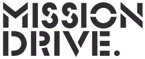 Mission Drive | Agency Vista