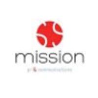 Mission PR and Communica | Agency Vista