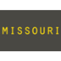 Missouri Creative | Agency Vista