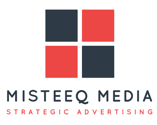 Misteeq Media | Agency Vista