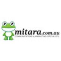 Mitara Empresa Pty Ltd | Agency Vista