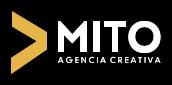 Mito Agencia Creativa | Agency Vista