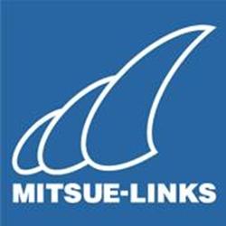 Mitsue-Links | Agency Vista