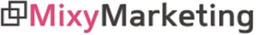 Mixy Marketing | Agency Vista
