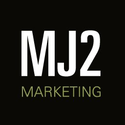 MJ2 Marketing | Agency Vista