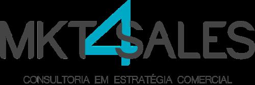 Mkt4Sales - Consultoria em ABM (Account Based Mar | Agency Vista