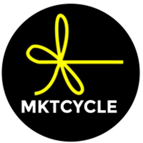 mktcycle.com | Agency Vista