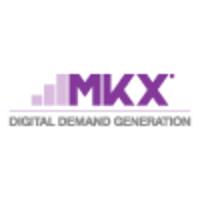MKX Digital Demand Gener | Agency Vista