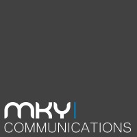 MKY Communications | Agency Vista