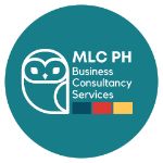 MLCPH Business Consultancy Services | Agency Vista