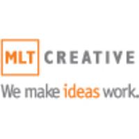 MLT Creative | Agency Vista