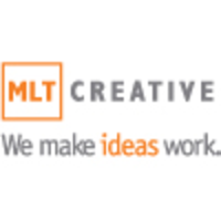 MLT Creative | Agency Vista