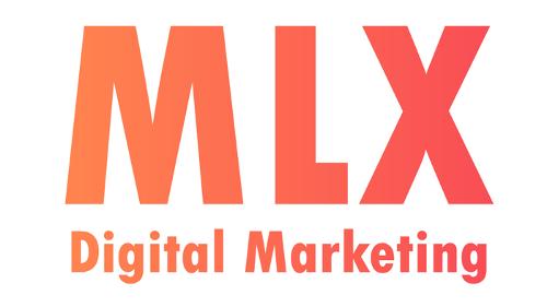 MLX Digital Marketing | Agency Vista