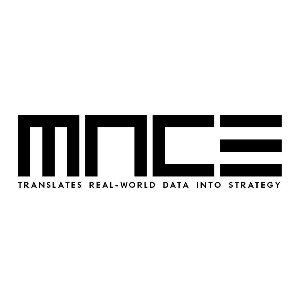 MNCS Korea | Agency Vista