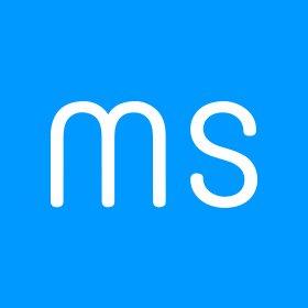 Mnogoslov | Agency Vista