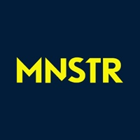 MNSTR | Agency Vista