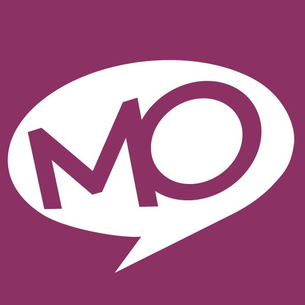 MO Agency | Agency Vista