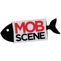 Mob Scene   Agency Vista