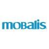 Mobalis | Agency Vista
