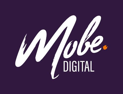 Mobe Digital | Agency Vista