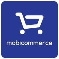 MobiCommerce | Agency Vista
