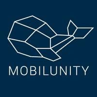 Mobilunity | Agency Vista