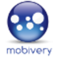 Mobivery | Agency Vista