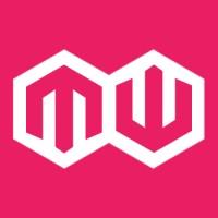 MobiWeb Creations | Agency Vista