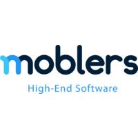 moblers   Agency Vista