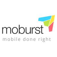 Moburst | Agency Vista