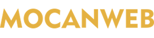 MocanWeb   Agency Vista
