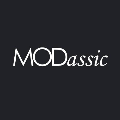 MODassic Marketing | Agency Vista