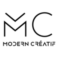 Modern Créatif | Agency Vista