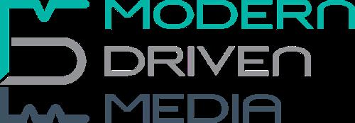 Modern Driven Media   Agency Vista