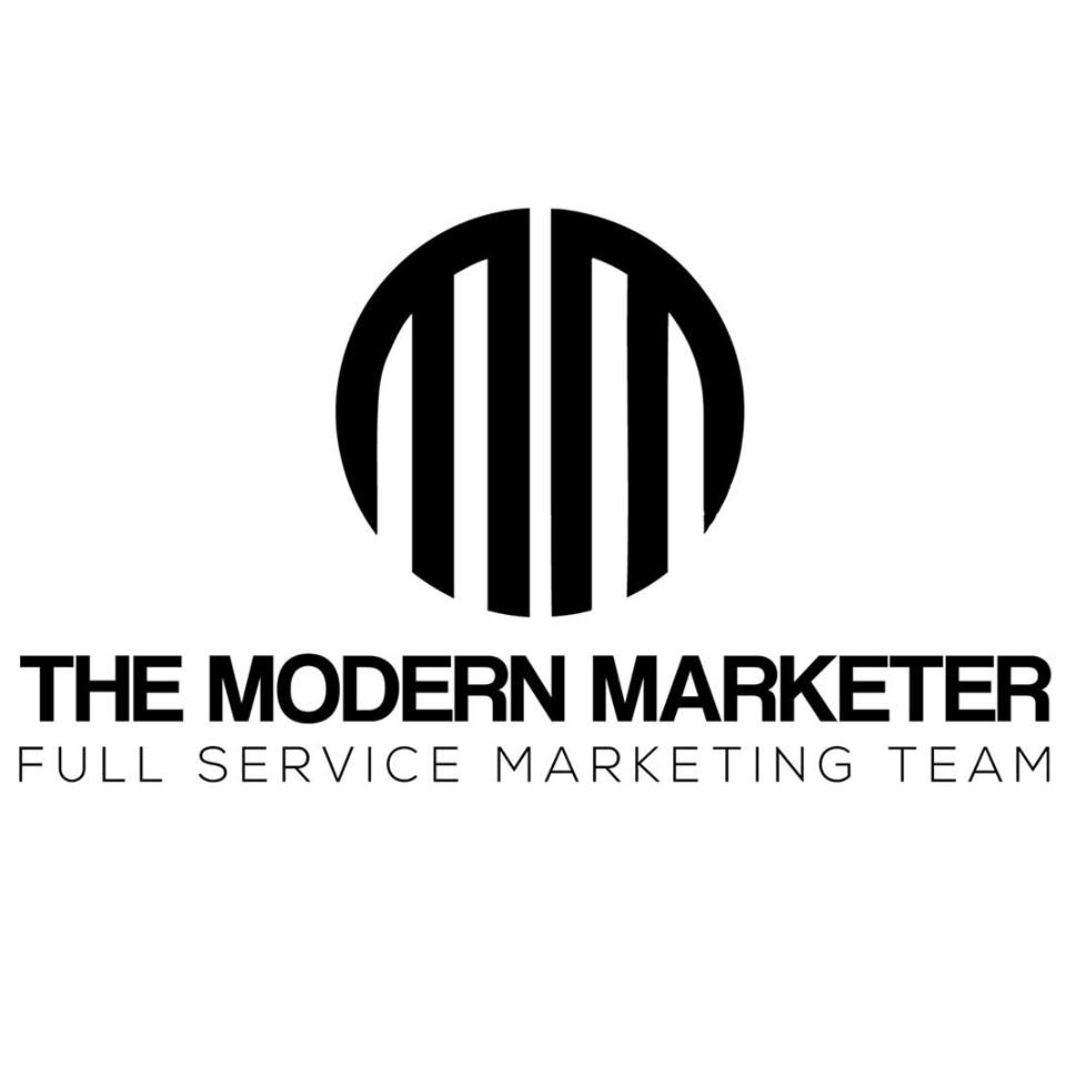The Modern Marketer | Agency Vista