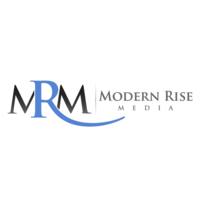Modern Rise Media LLC | Agency Vista