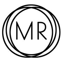 Modern Roots Marketing | Agency Vista