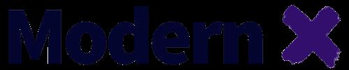 Modern X | Agency Vista