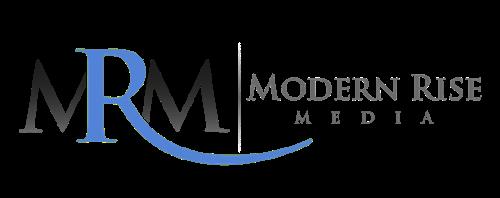 modernrisemedia.com   Agency Vista