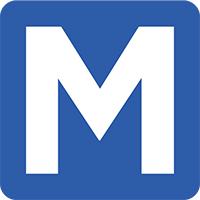 Modgility | Agency Vista