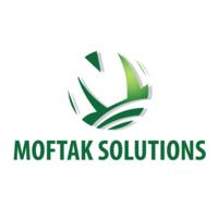 Moftak Solutions | Agency Vista