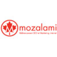 Mozalami | Agency Vista
