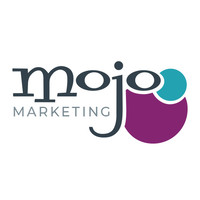 Mojo Marketing LLC | Agency Vista