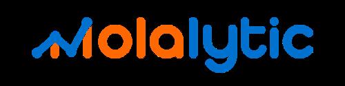 Molalytic Digital Marketing Agency   Agency Vista