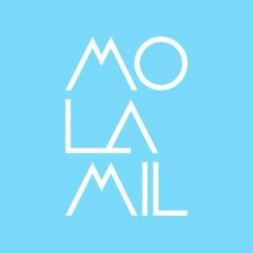 Molamil   Agency Vista