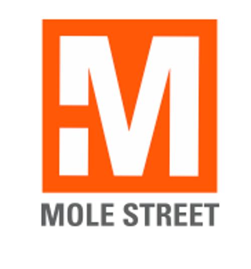 Mole Street | Agency Vista